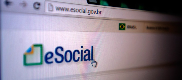Você sabe qual é o valor de cada multa por falhas no eSocial?